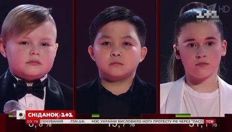 """Перемога на російському """"Голосі. Діти"""" доньки Алсу спричинила справжній скандал"""