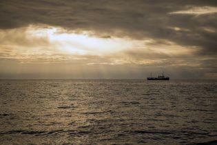 В Одесі загинув матрос ВМС