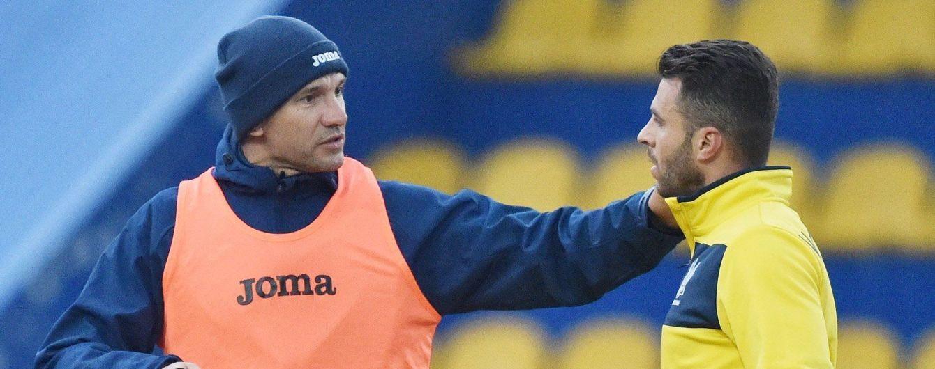 """УЄФА провів засідання у """"справі Мораєса"""", рішення оголосять найближчим часом"""