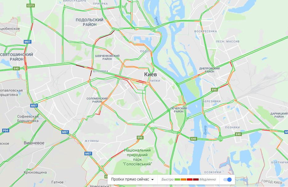 мапа 03.05