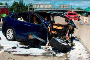 Беспилотная Tesla убила водителя. Семья мужчины готовится к масштабному суду
