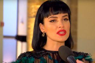 Даша Астафьева сообщила, что ей мешает выйти замуж