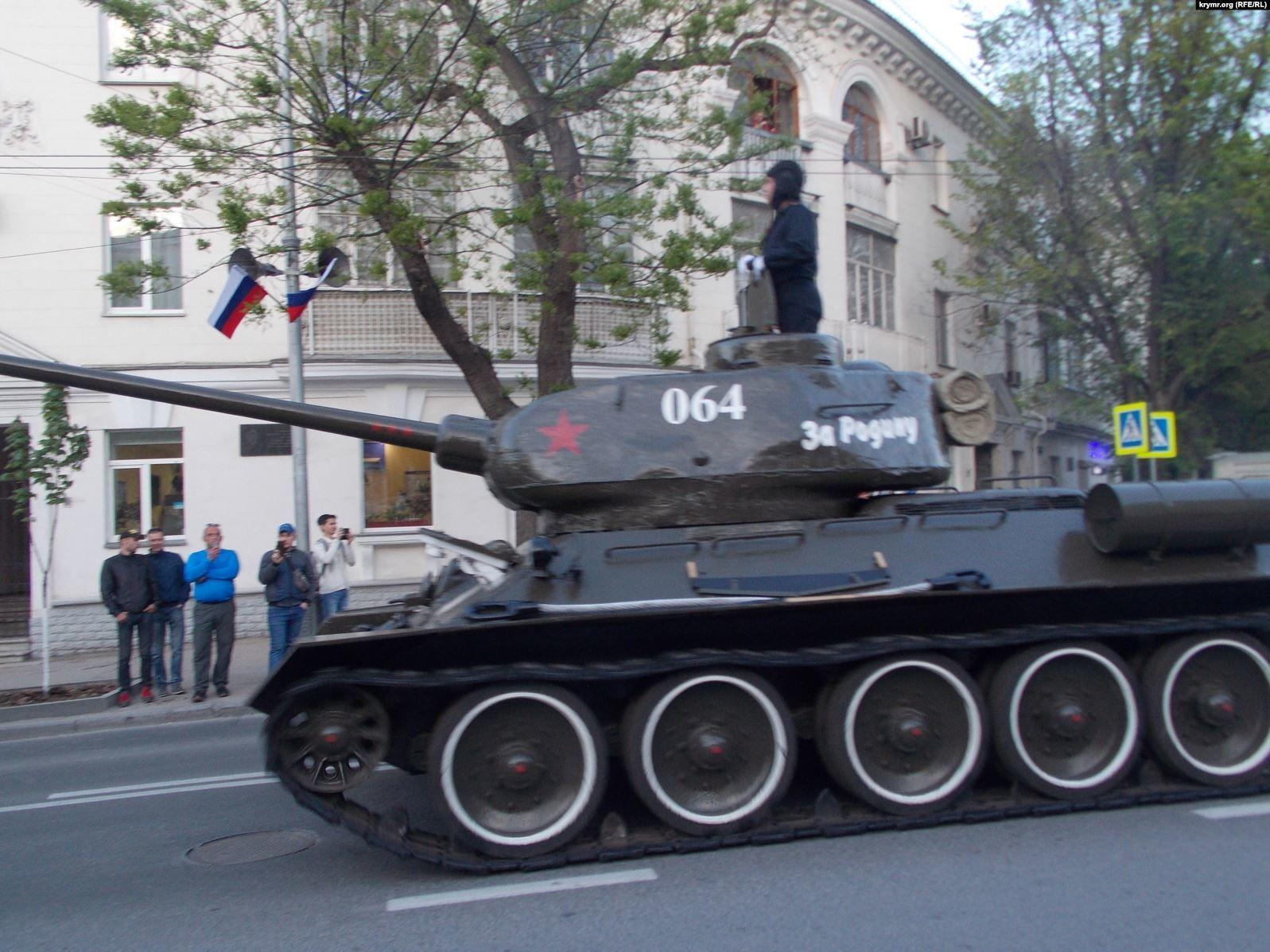 Репетиція параду в Криму_3
