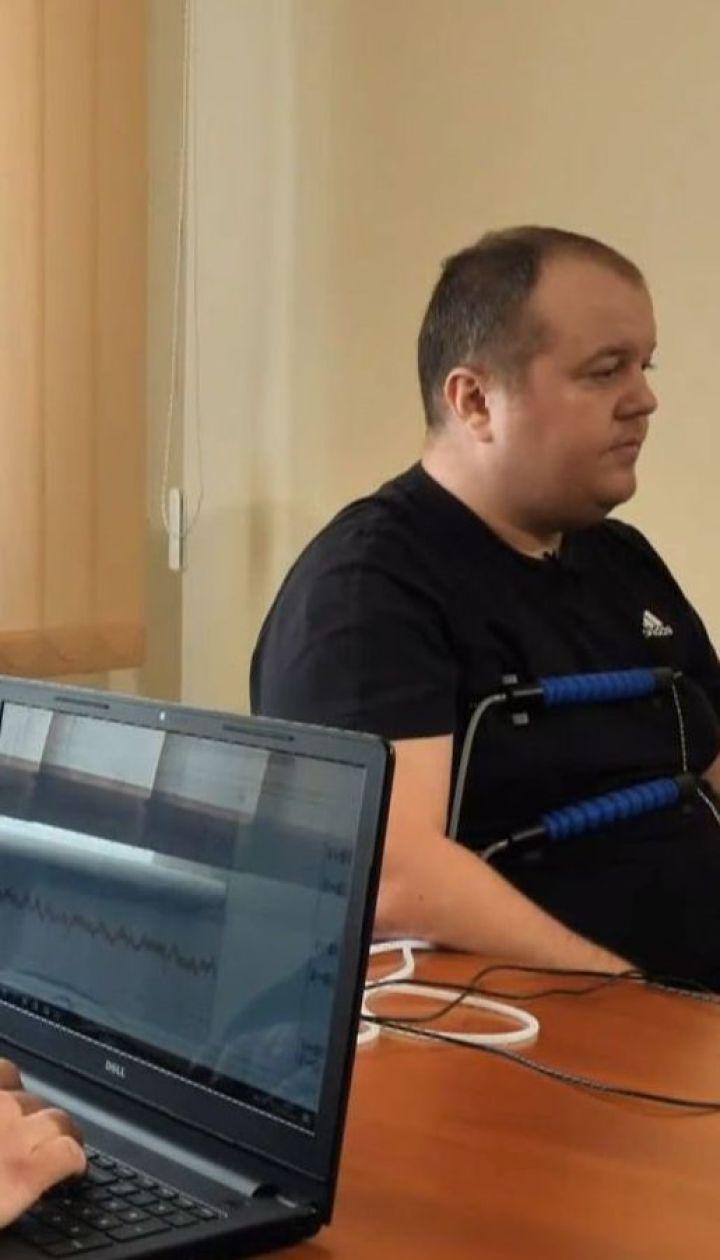 Украинские спецслужбы перевербовуют агентов ФСБ РФ