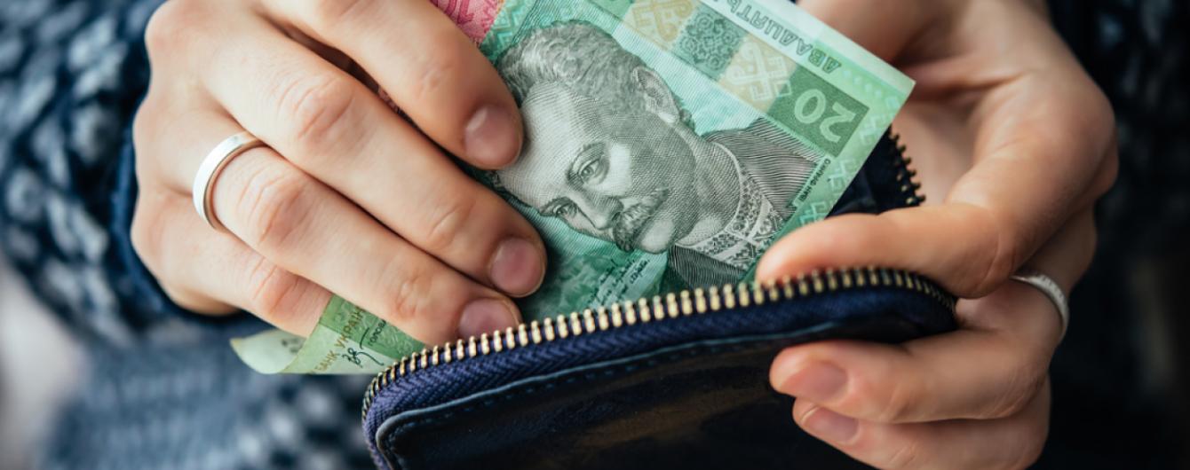 Успішний старт: перші підсумки монетизації субсидій