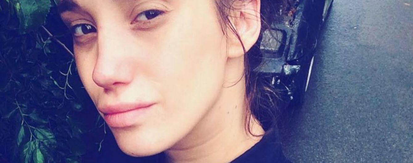26-летняя Янина должна просит помощи на операцию на пищеводе