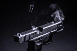В центре Киева известного бизнесмена нашли с пулей в голове - СМИ