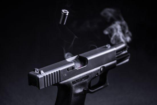 У центрі Києва відомого бізнесмена знайшли з кулею у голові - ЗМІ