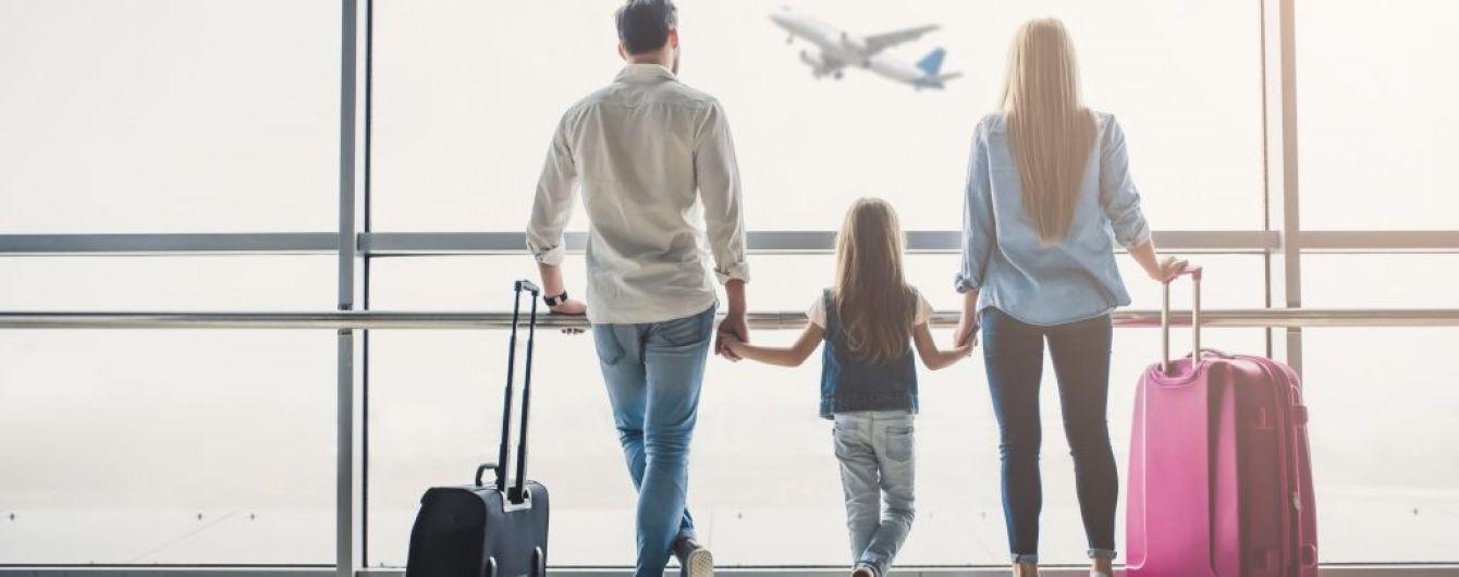 День Независимости 2019: куда поехать за границу на выходные