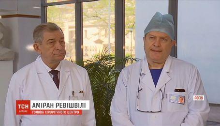 Серед постраждалих в авіакатастрофі в Шереметьєво, ймовірно, є українка
