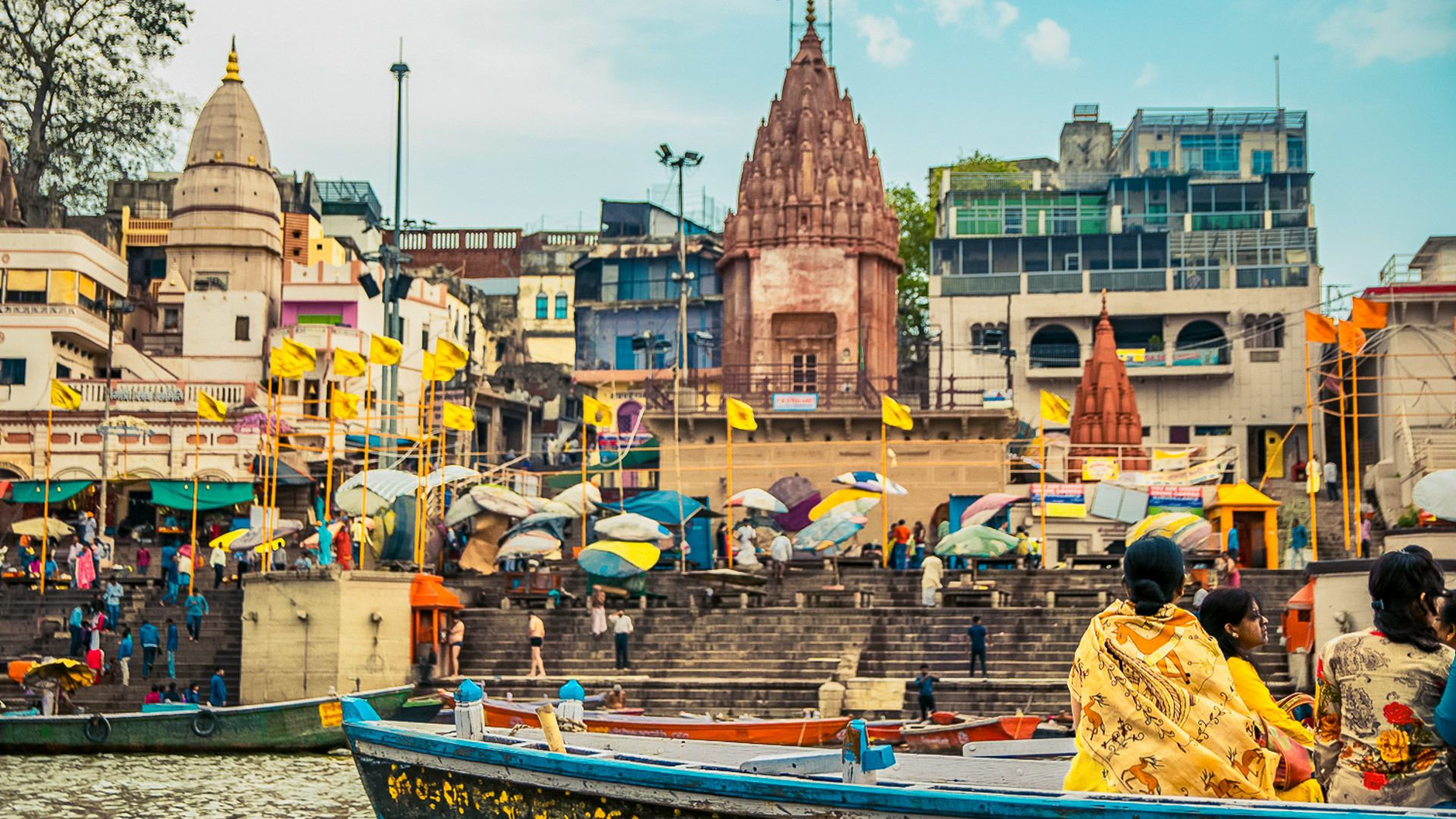 Індія, бодо, для блогів_1