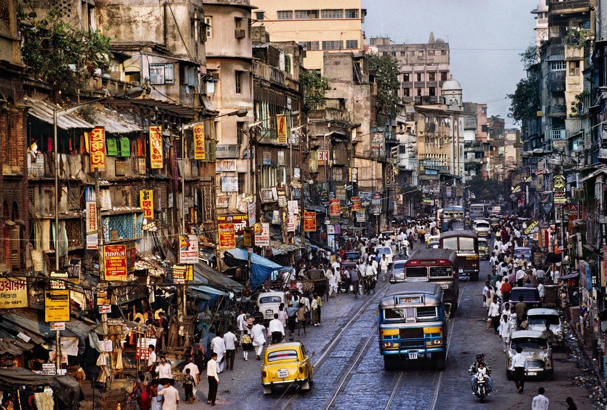 Індія, бодо, для блогів_6