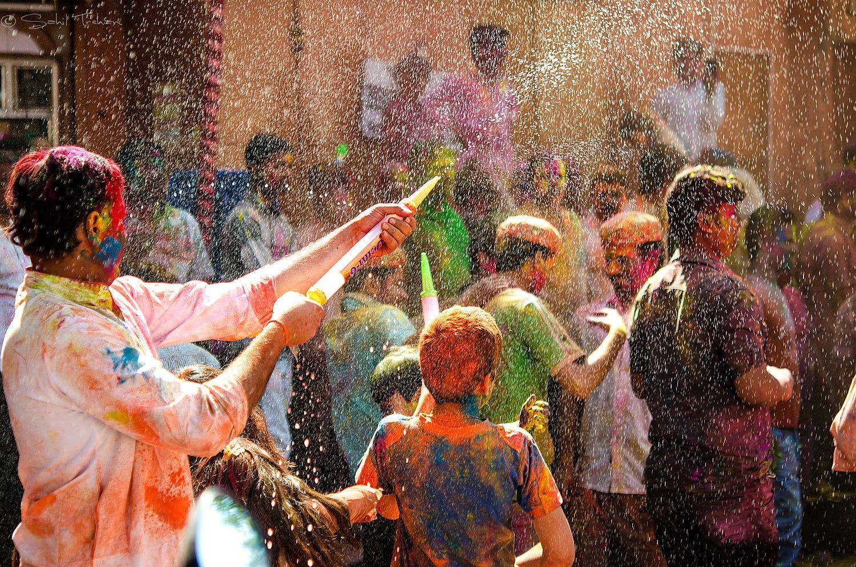 Індія, бодо, для блогів_8