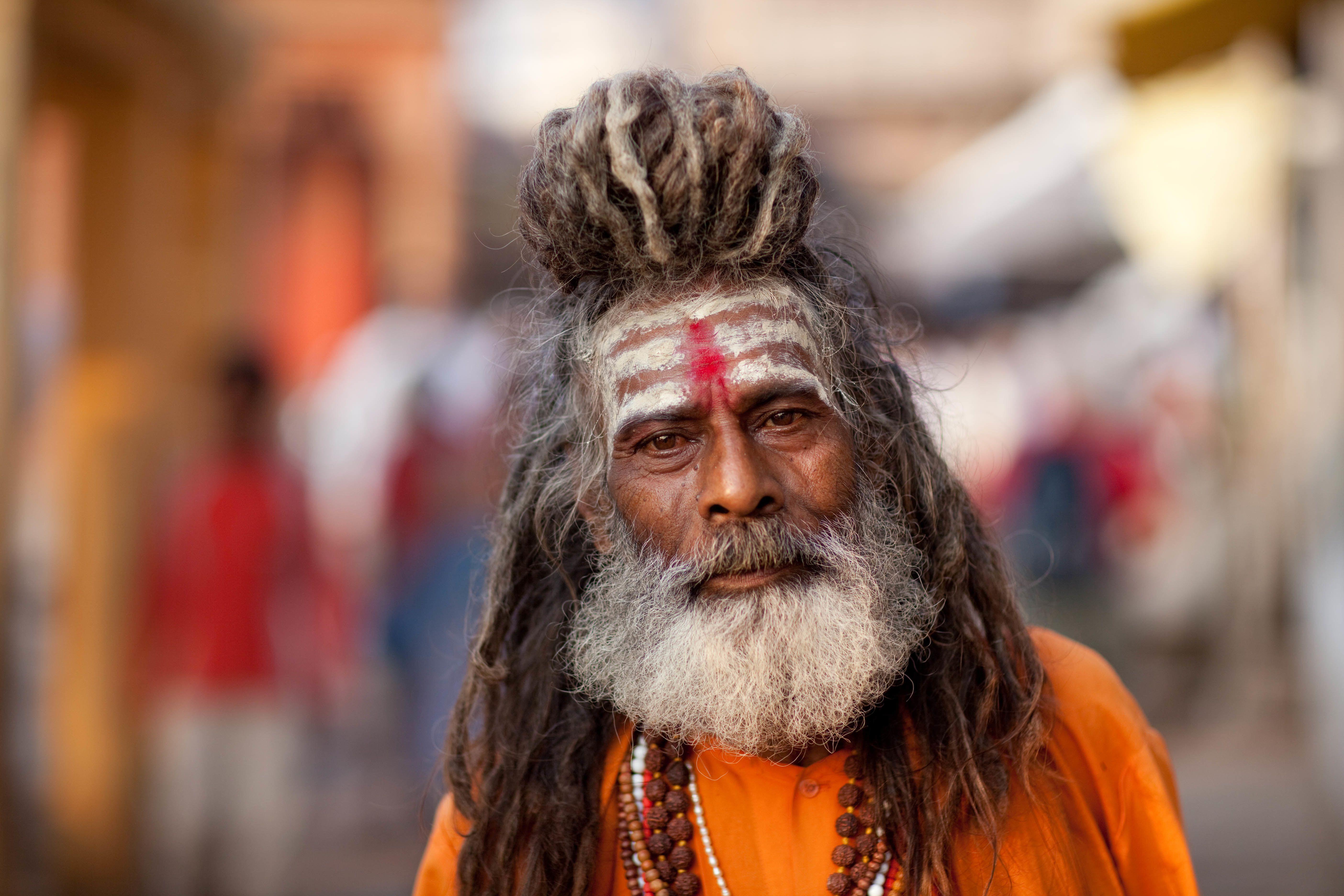 Індія, бодо, для блогів_2