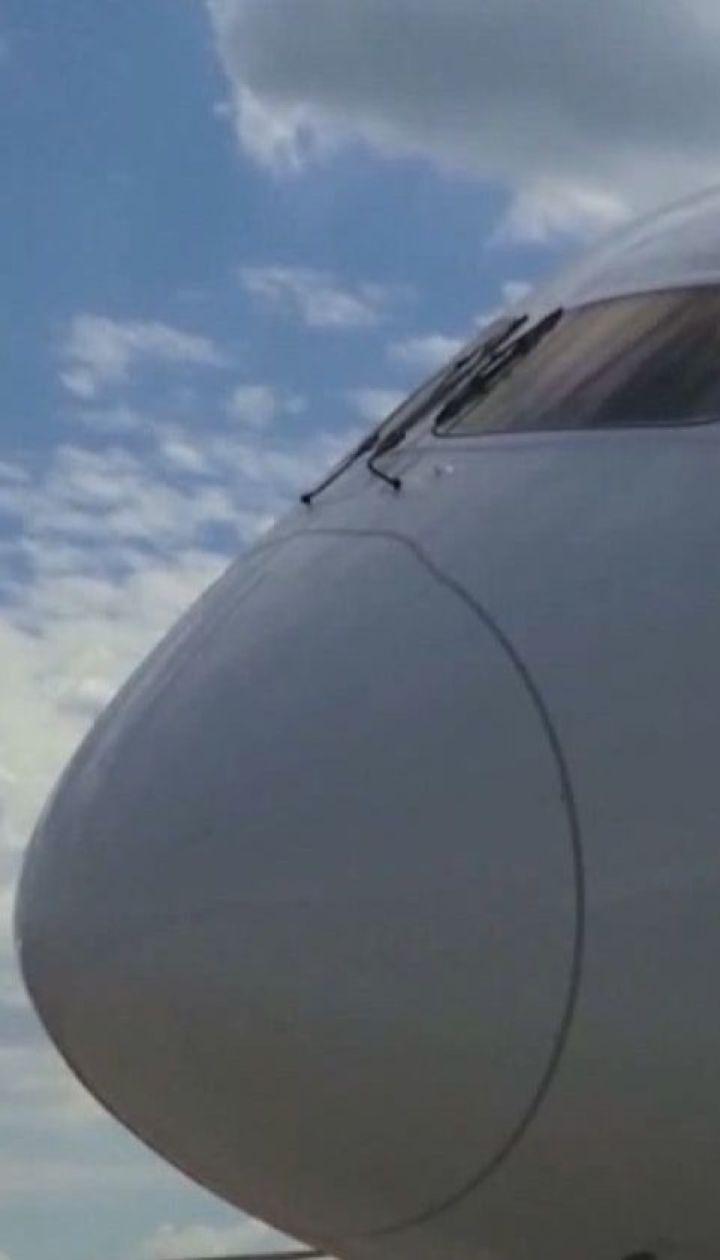 Более 300 человек погибли в результате скрытия проблем с самолетом Boeing 737 MAX