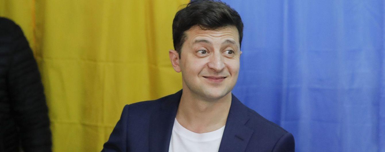 Новое постановление об инаугурации Зеленского, отзыв посла США в Украине. Пять новостей, которые вы могли проспать