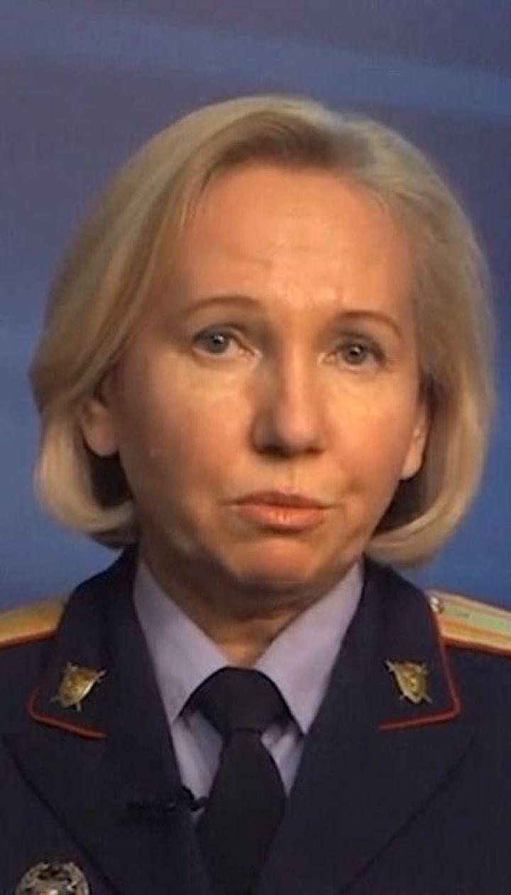 """Российские следователи рассматривают удар молнии в качестве основной причины трагедии в """"Шереметьево"""""""