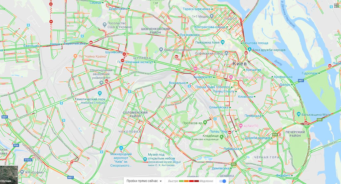 мапи 7.05