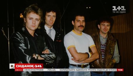 Группа Queen стала богаче британской королевы