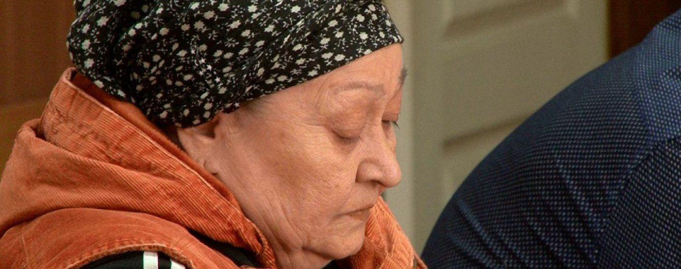 70-летняя одесситка, которая сбила ребенка и 20-летнюю девушку, получила 5 лет тюрьмы