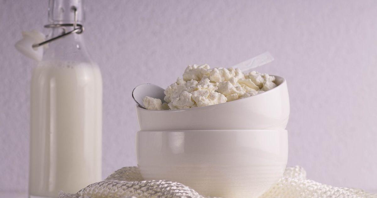 Эксперты назвали самые популярные среди украинцев органические продукты