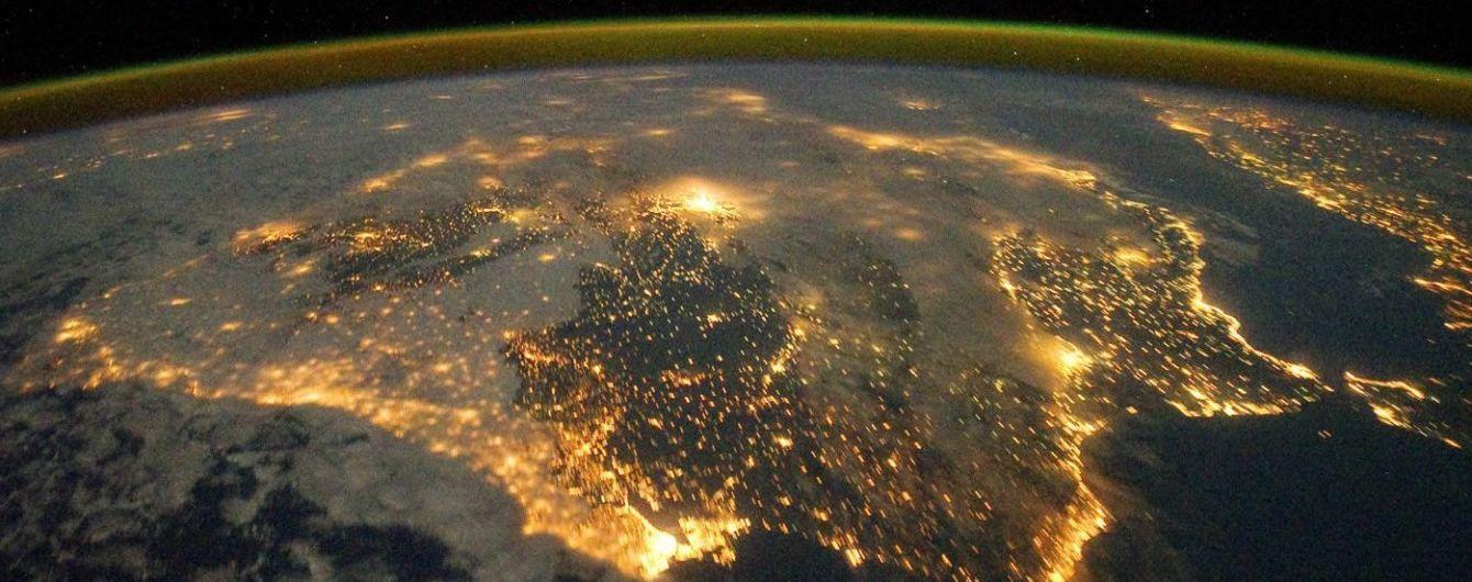 Где был ваш дом миллионы лет назад: ученые создали интерактивную карту изменений на поверхности Земли