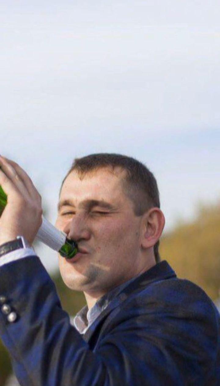 Пьяный депутат за рулем столкнулся с мотоциклом, двое мужчин погибли