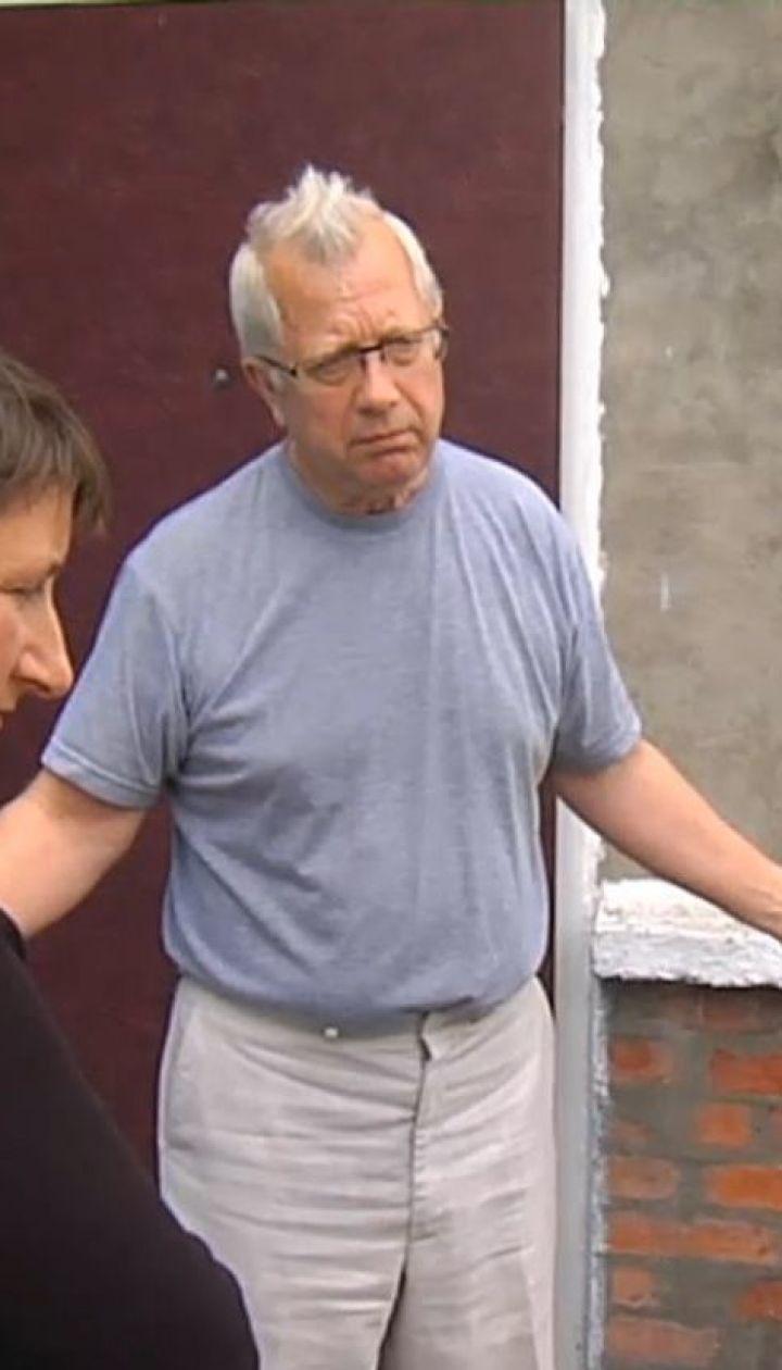 Поховали не того: на Київщині в морзі переплутали тіла двох дідусів