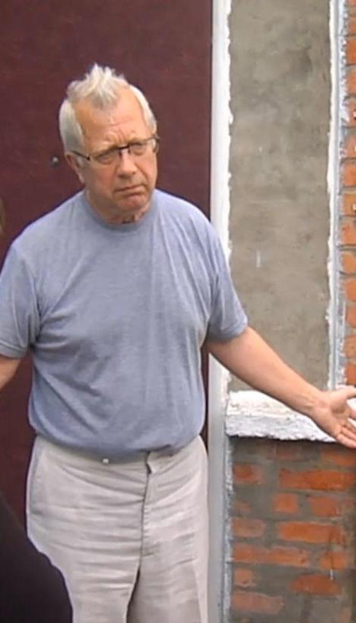 Похоронили не того: на Киевщине в морге перепутали тела двух дедушек