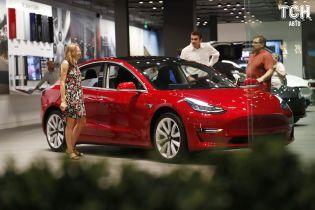 Tesla не захотела выпускать самую бюджетную версию Model 3