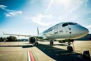AirBaltic розпродає квитки на літо