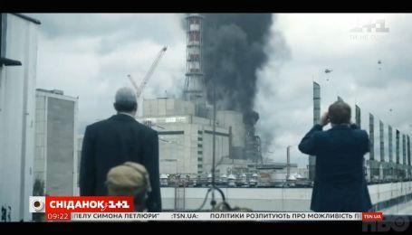 """Что говорят критики о сериале """"Чернобыль"""" от HBO"""