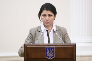 Жителей ОРДЛО, которые получат российские паспорта, могут лишить украинских пенсий