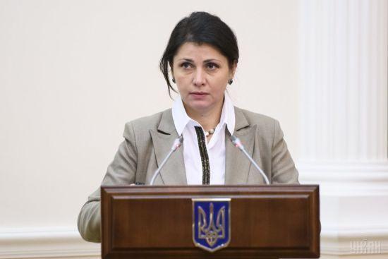Жителів ОРДЛО, які отримають російські паспорти, можуть позбавити українських пенсій