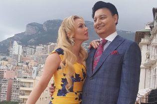 Камалия впервые рассказала, почему хотела покинуть мужа-миллиардера