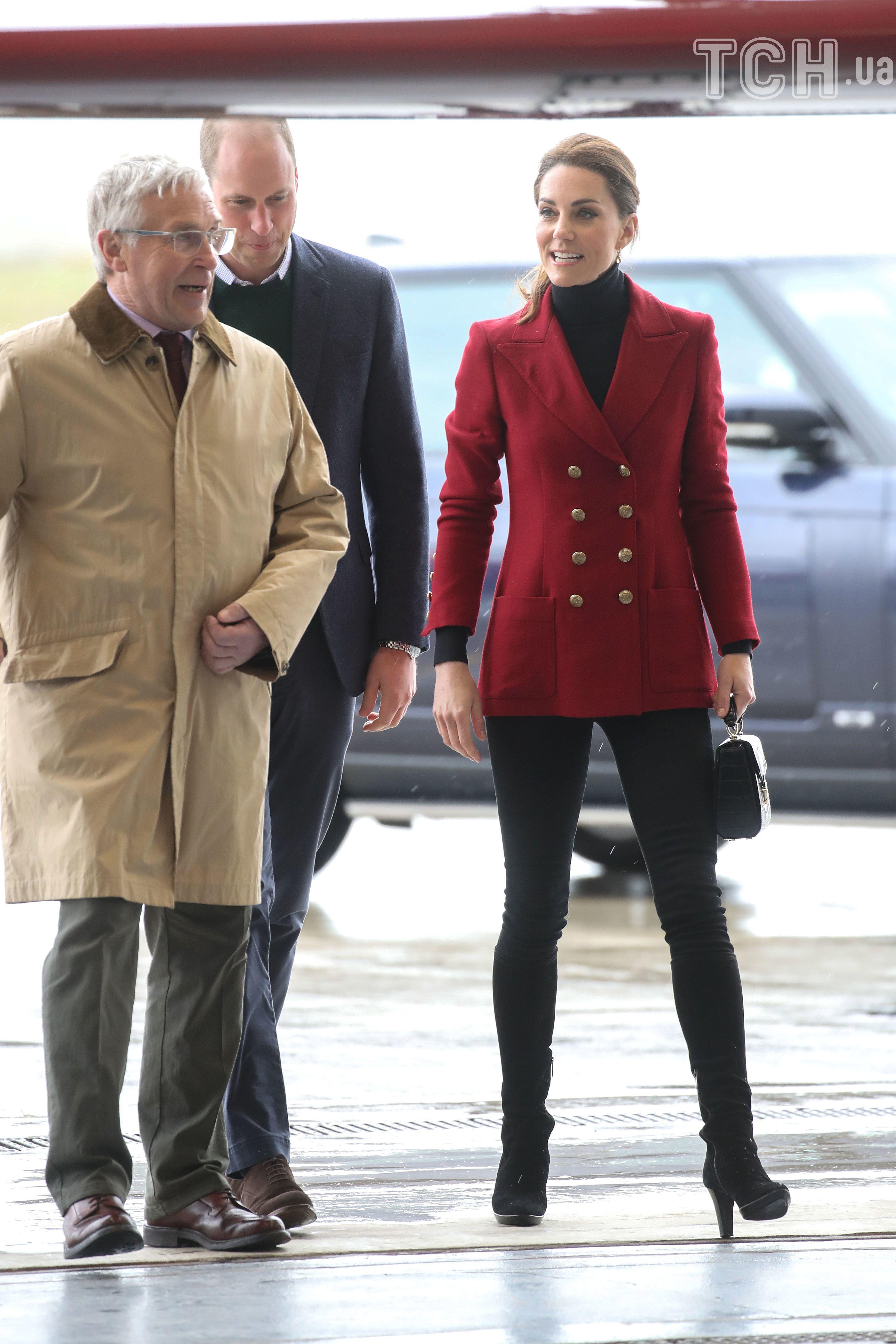 Принц Вільям та Кейт_2