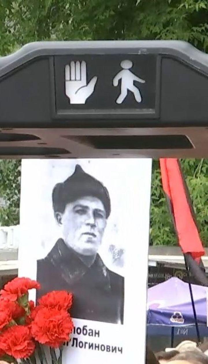 Правоохранители призывают не приносить на массовые мероприятия советскую и немецкую символику