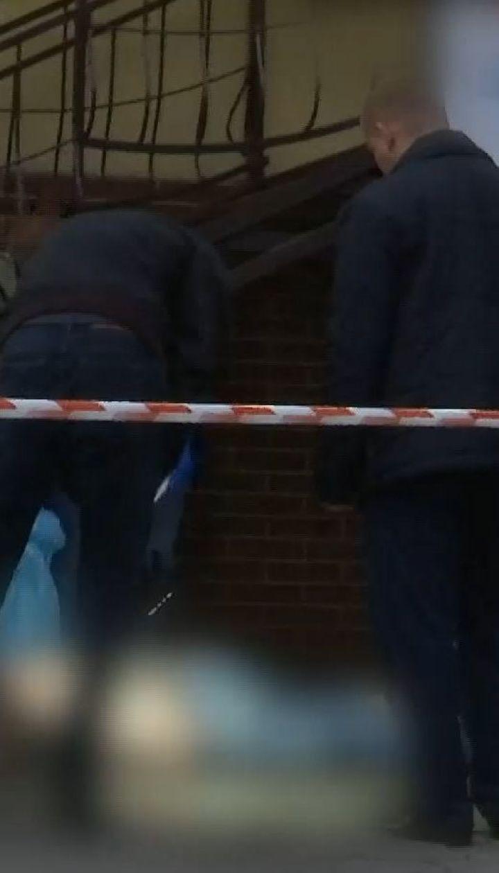 Вибух гранати у Марганці: правоохоронці затримали підозрюваного