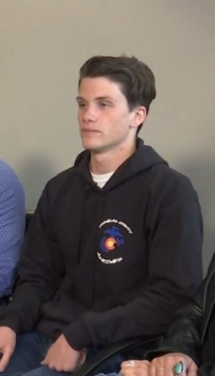 Американські школярі розповіли подробиці стрілянини у навчальному закладі під Денвером
