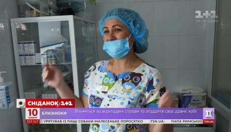 Особенности работы медсестры-анестезистки - интервью о профессии