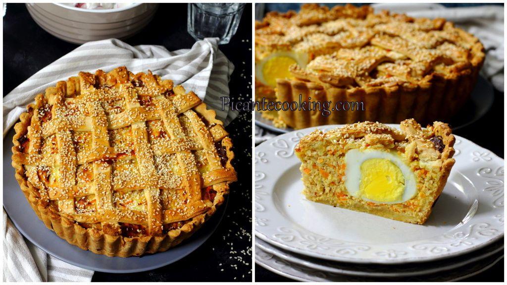 Пиріг з яйцем, для блогів_1