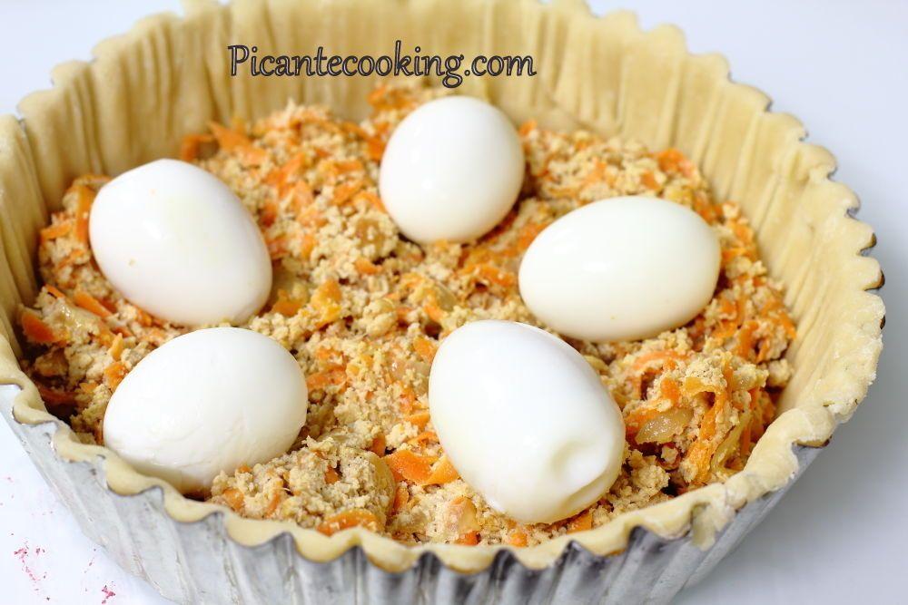 Пиріг з яйцем, для блогів_12
