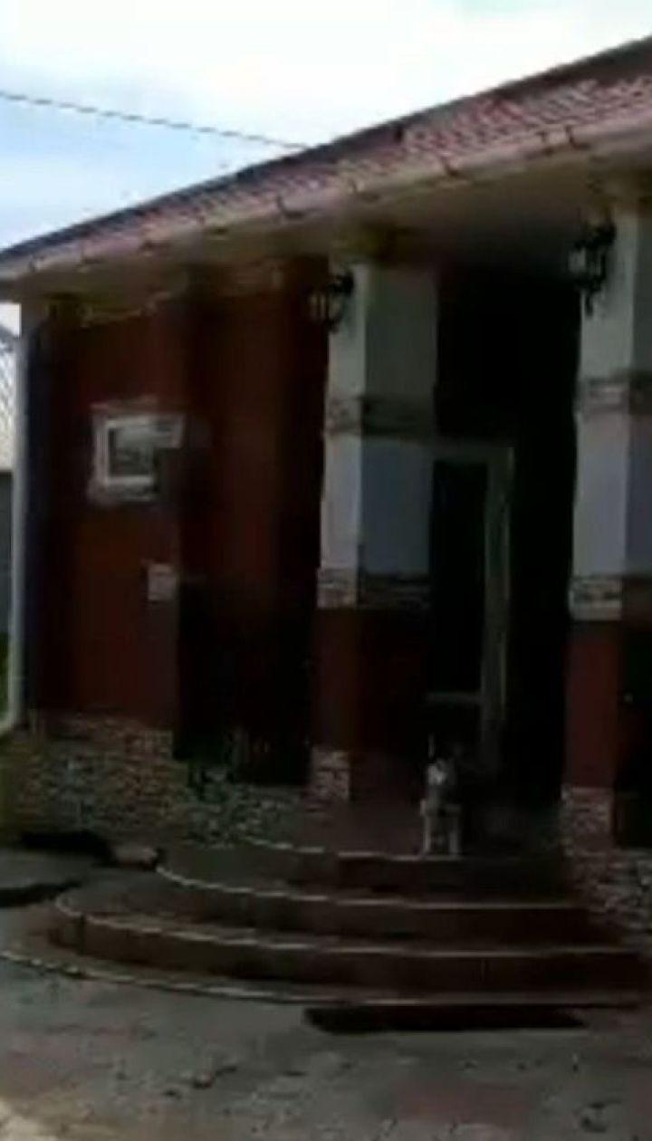 Жорстоке вбивство на Вінниччині: мертвими знайшли подружжя фермерів