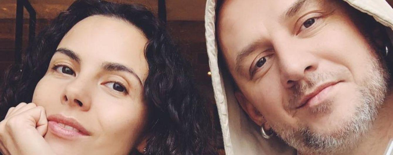 Стали известны подробности свадьбы Каменских и Потапа – СМИ