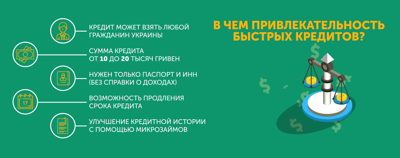 Miloan_реклама