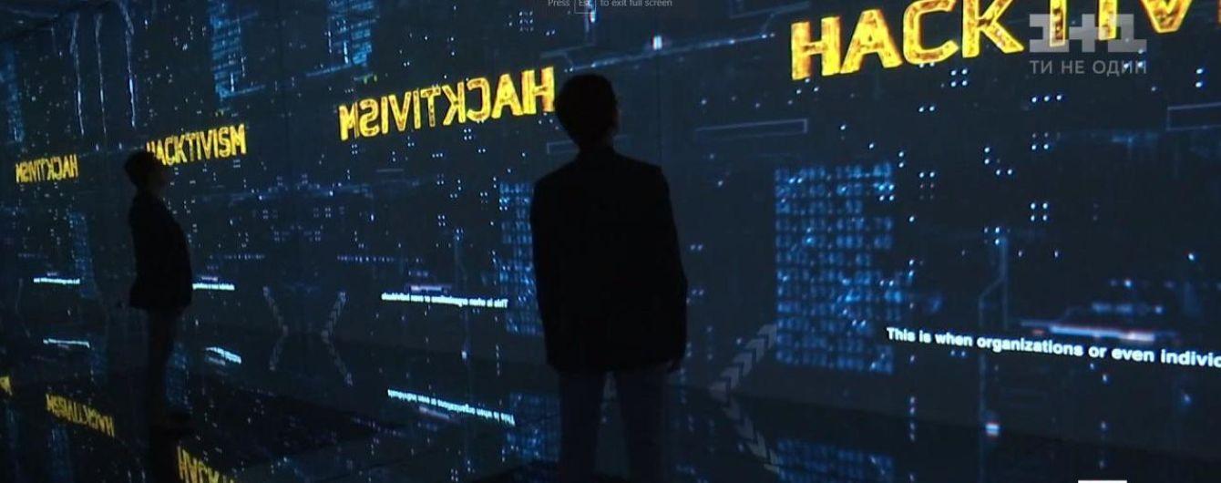 Искусство слежки и перевоплощения: в Вашингтоне открыли обновленный музей шпионажа