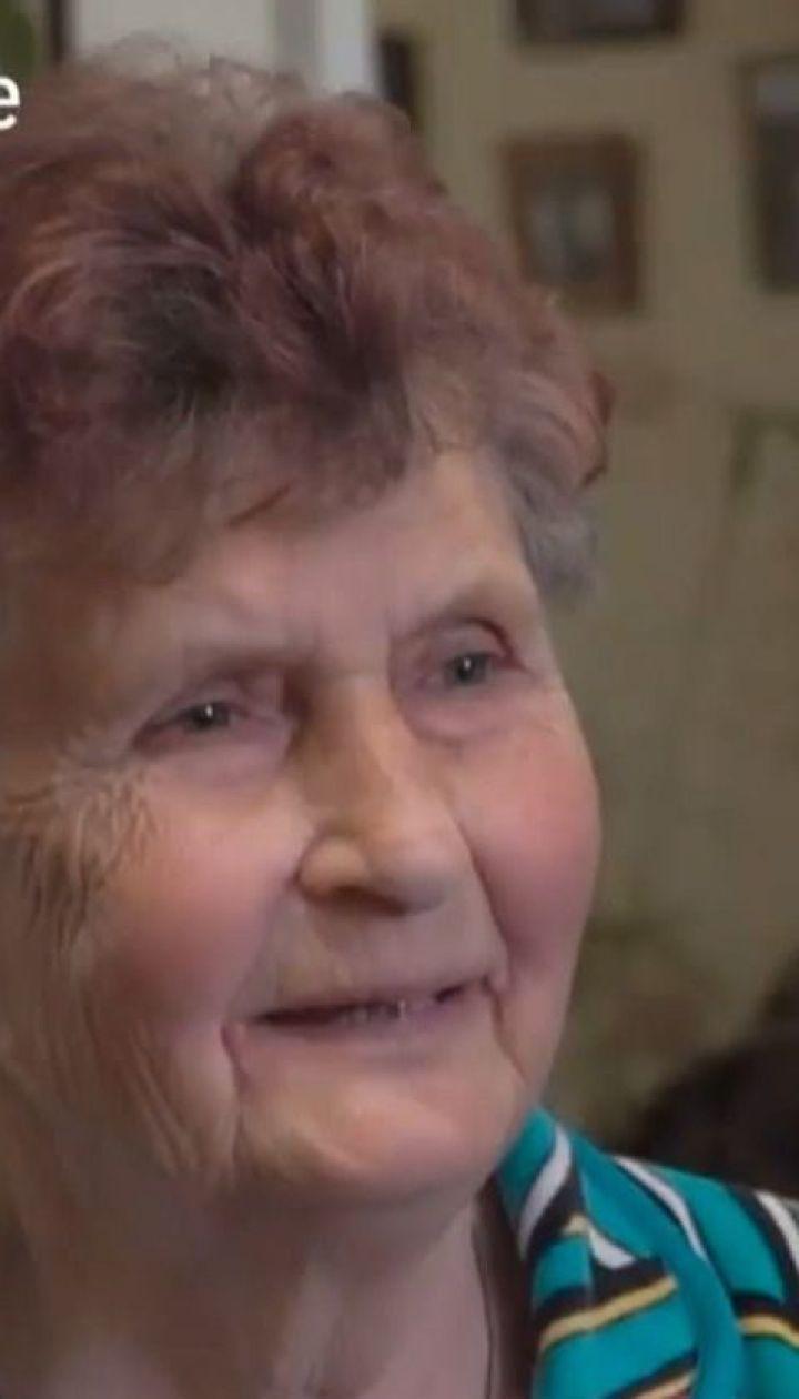 Мать Сенцова рассказала о разговорах с сыном