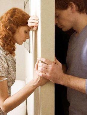 Чи потрібно пробачати зраду?