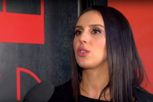 """Джамала объяснила, почему она не поедет на """"Евровидение-2019"""" вместо Верки Сердючки"""