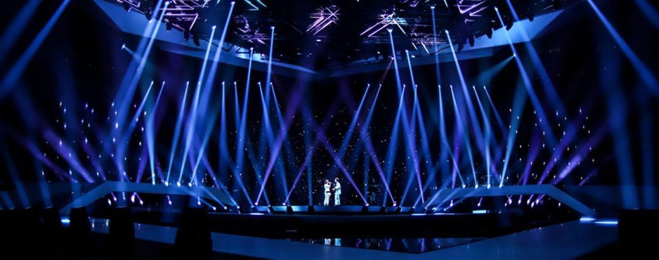 """""""Евровидение-2019"""": смотрите онлайн-трансляцию официальной церемонии открытия конкурса"""